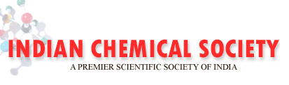 The Indian Chemical Society